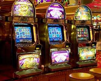 Casino Cruise Erfahrung – 36084