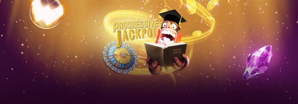 Casino euro – 15071