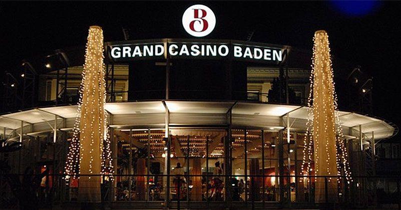 Casino fantasia Grand – 90853