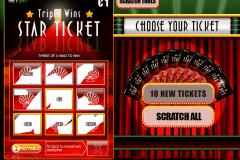 Casino Freispiele – 84070