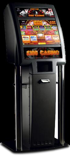 Casino Games – 72746