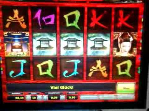 Casino Games Test – 87049
