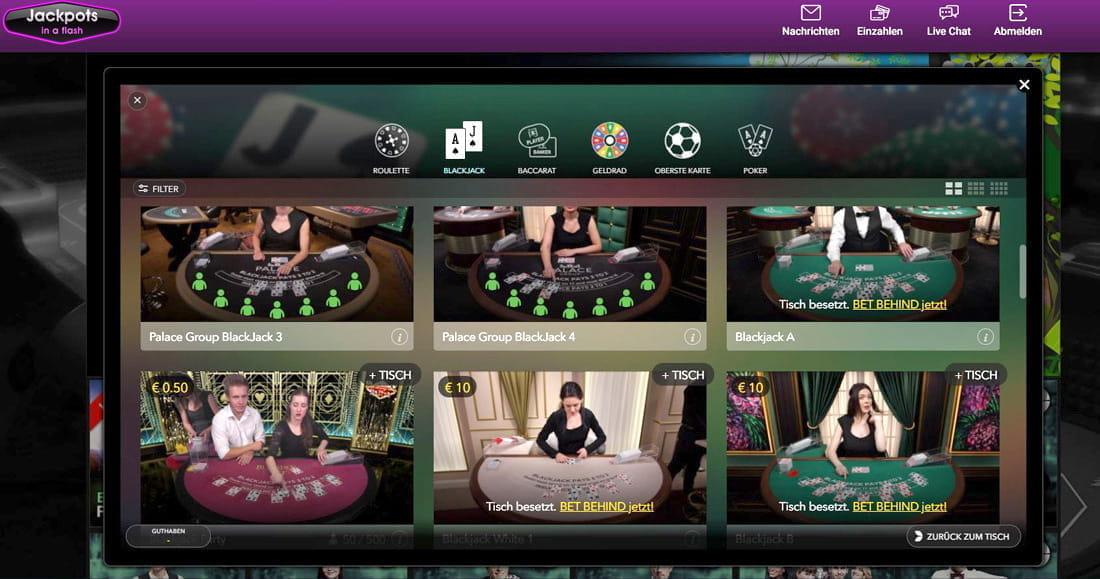 Casino Gewinn Nachweisen – 87609