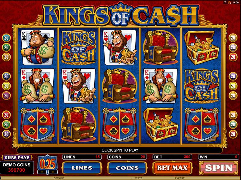 Casino Millionär Sweet – 60286