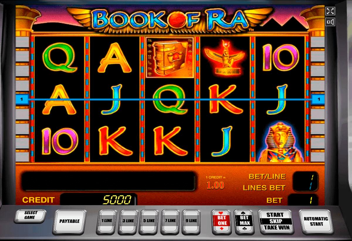 Casino mit Bonus – 78831