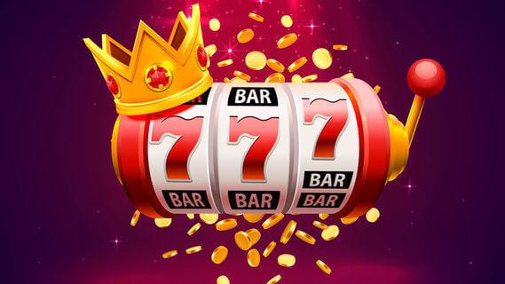 Casino no – 46444