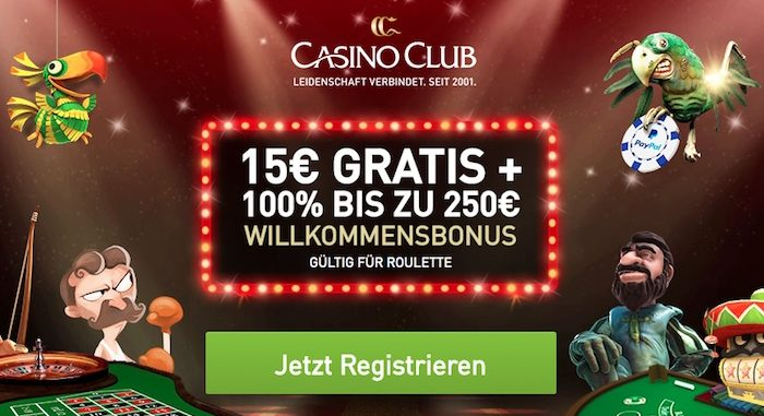 Casino ohne Account – 30922