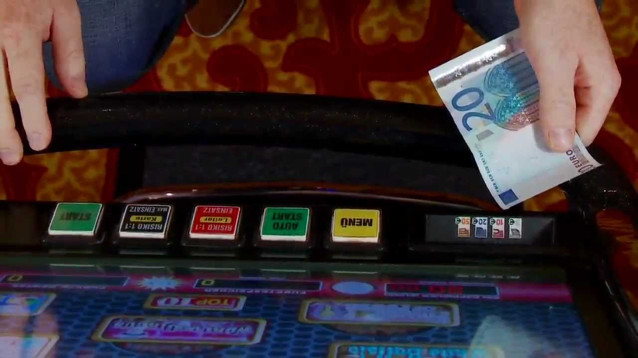 Casino ohne – 17711
