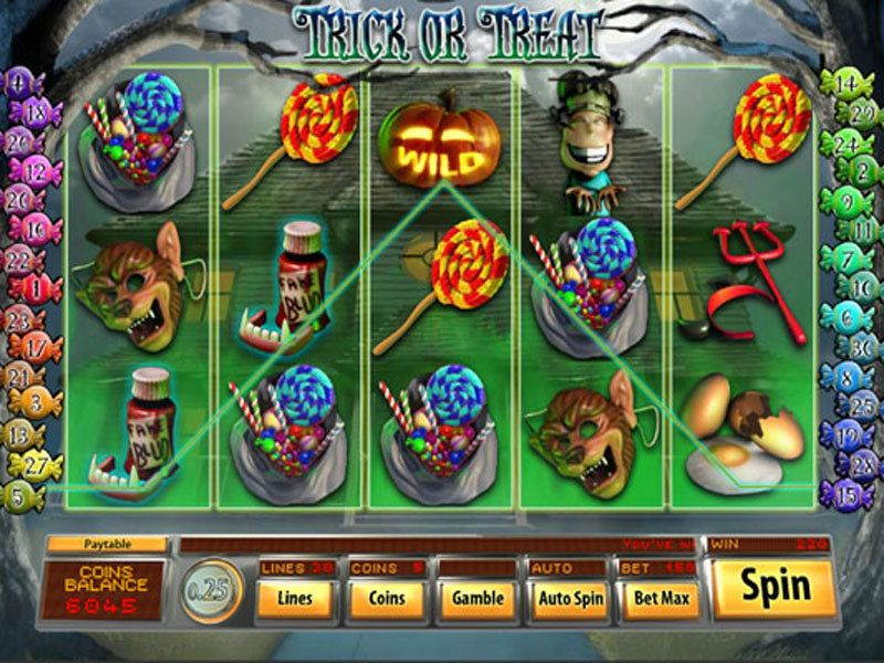 Casino ohne – 20791