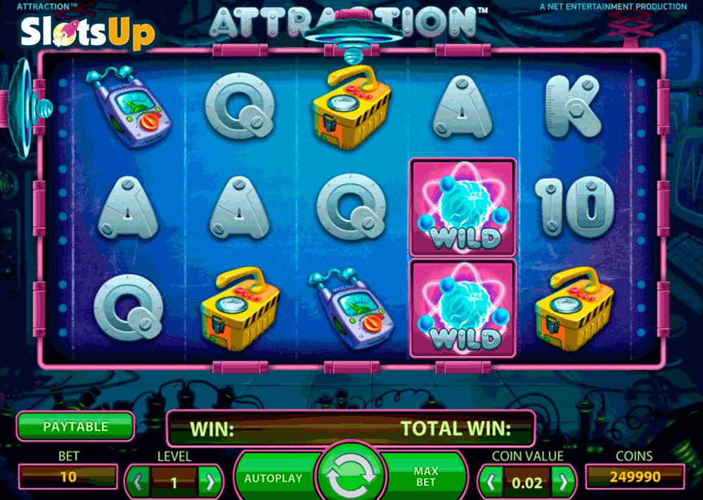 Casino online mit – 37813