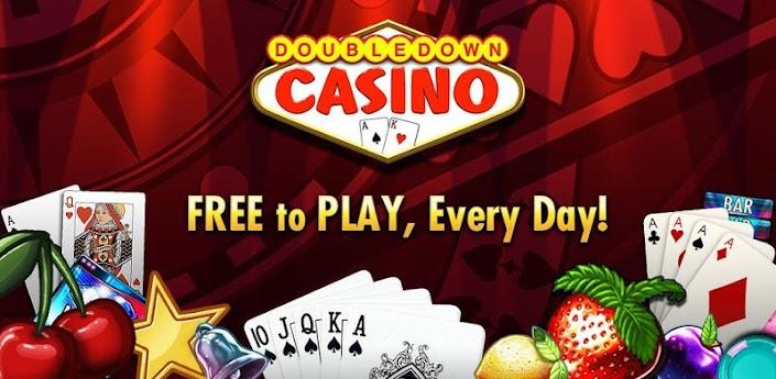 Casino Promo – 77989