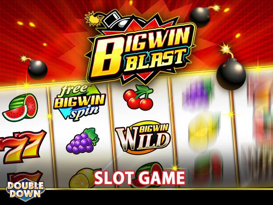 Casino Promo Code – 27300