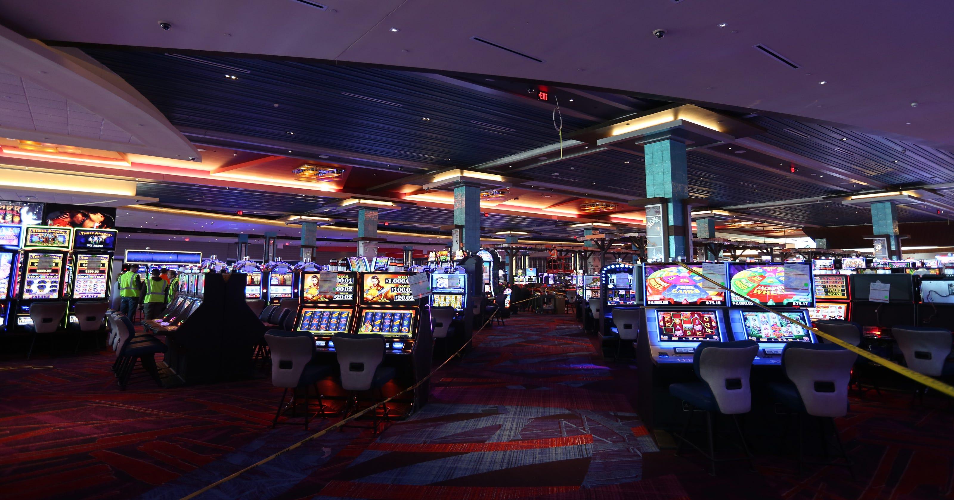 Casino Regeln – 10322
