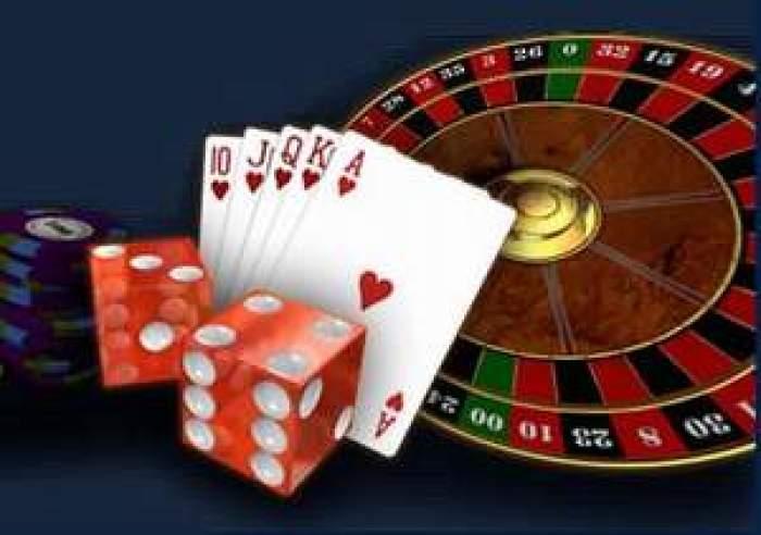 Casino Registrieren Vietnam – 80361