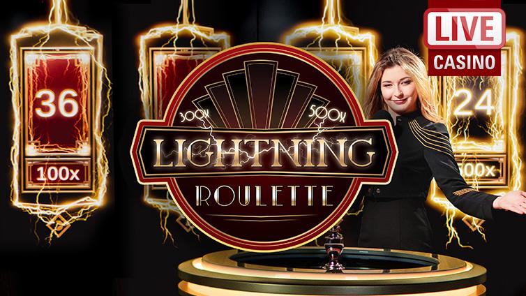 Casino Roulett spielen – 75507