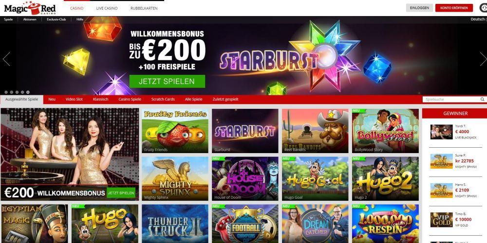 Casino Spiele – 24060