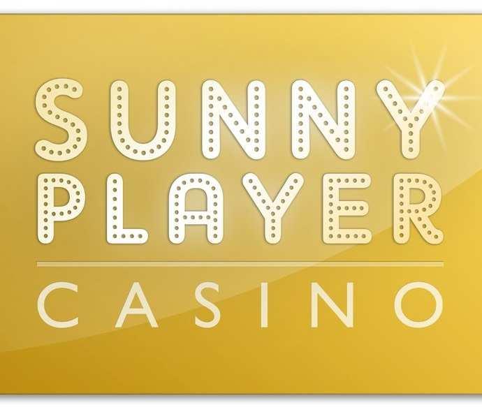 Casino Spiele Bonus – 29611