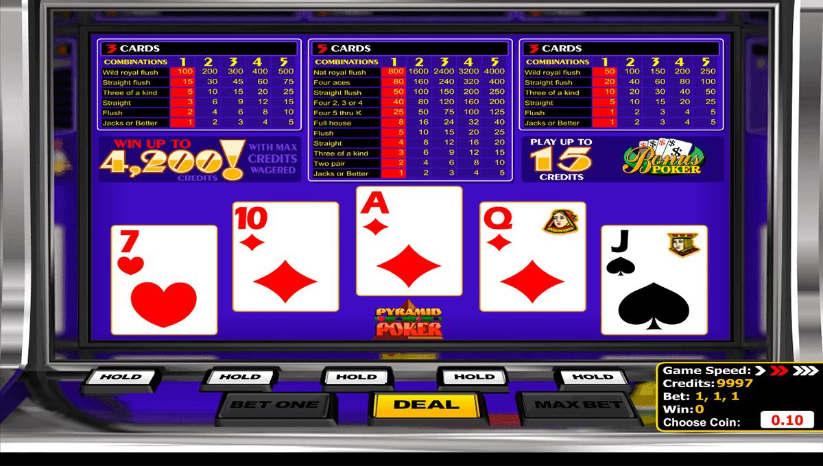 Casino Spiele Bonus – 38939