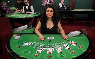 Casino Spiele – 40688