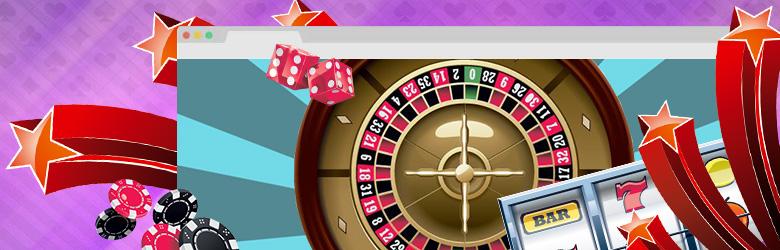 Casino Spiele – 12921