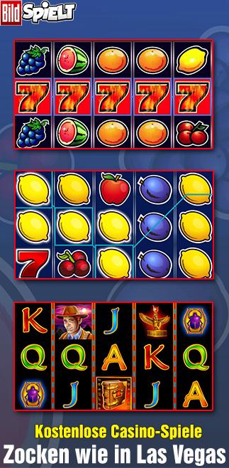Casino Spiele – 13691