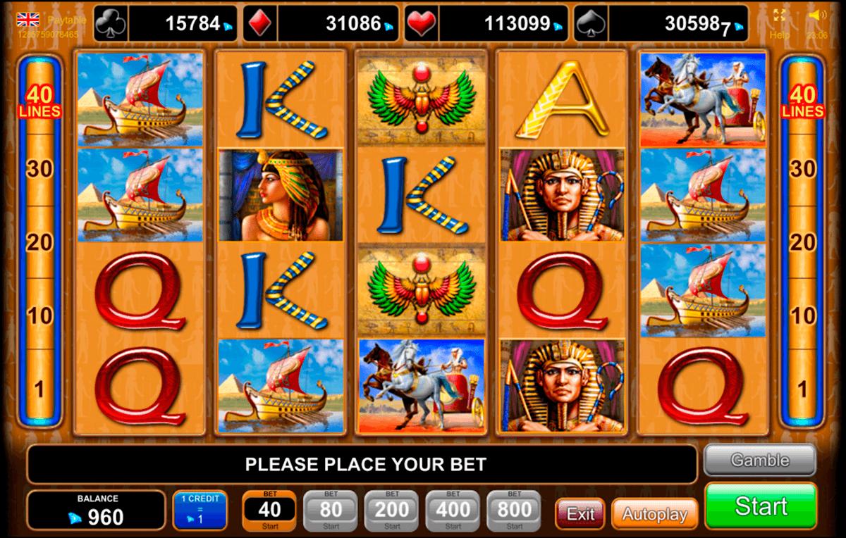 Casino Spiele – 64699