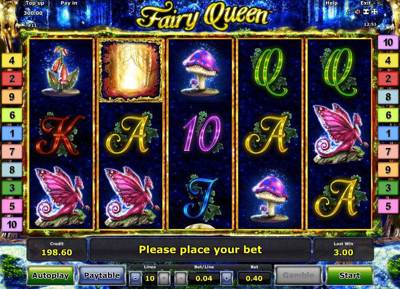 Casino Spiele – 17573