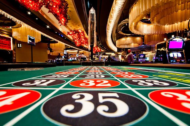 Casino Tipps – 12590