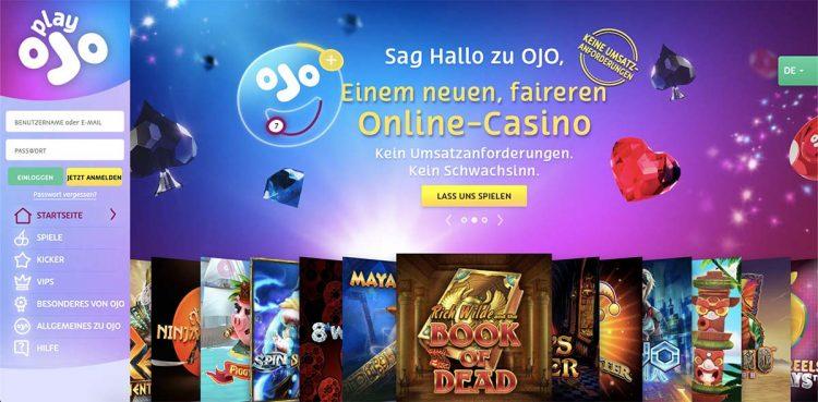 Casino Vip – 87302