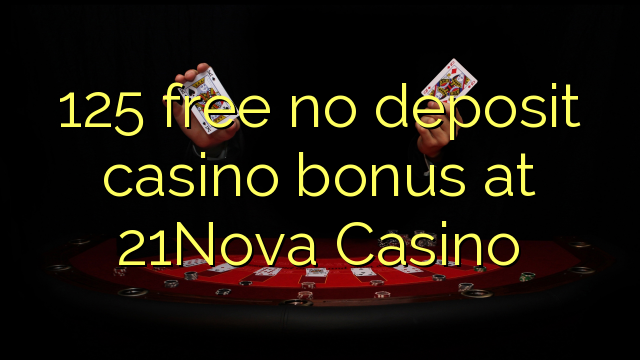 Casinogeldbote bonus 21 – 12530