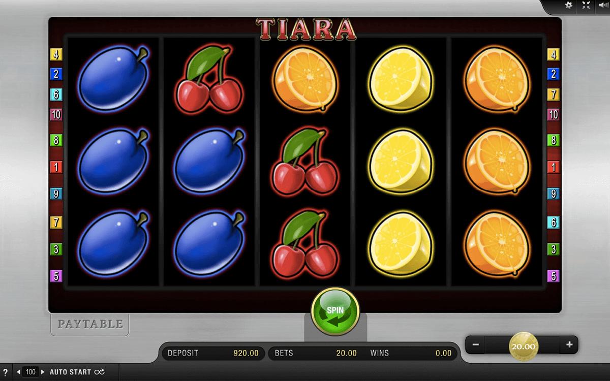 Poker Anmeldung – 10010