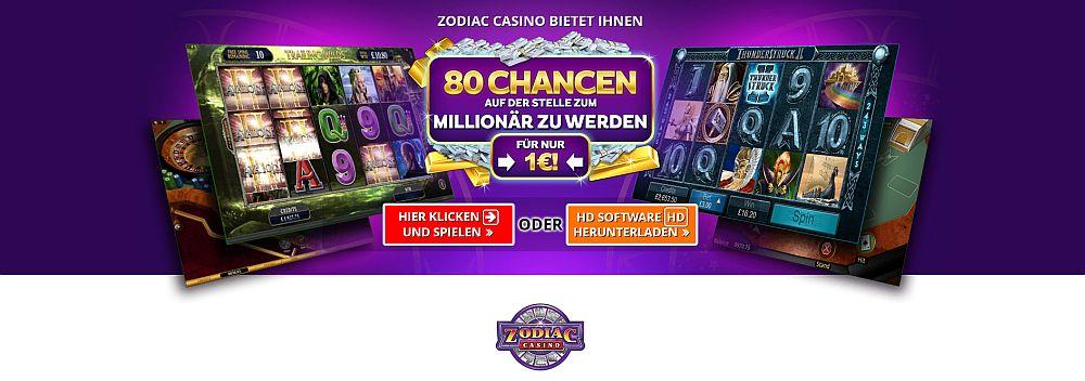 Casino online – 38199