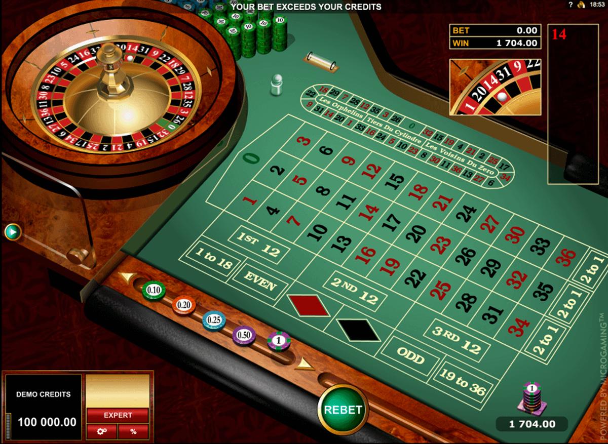 Mobile Casino – 48928