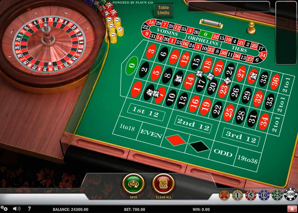IPad Casino Apps – 65976