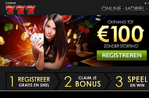 100 euro Casino – 29536