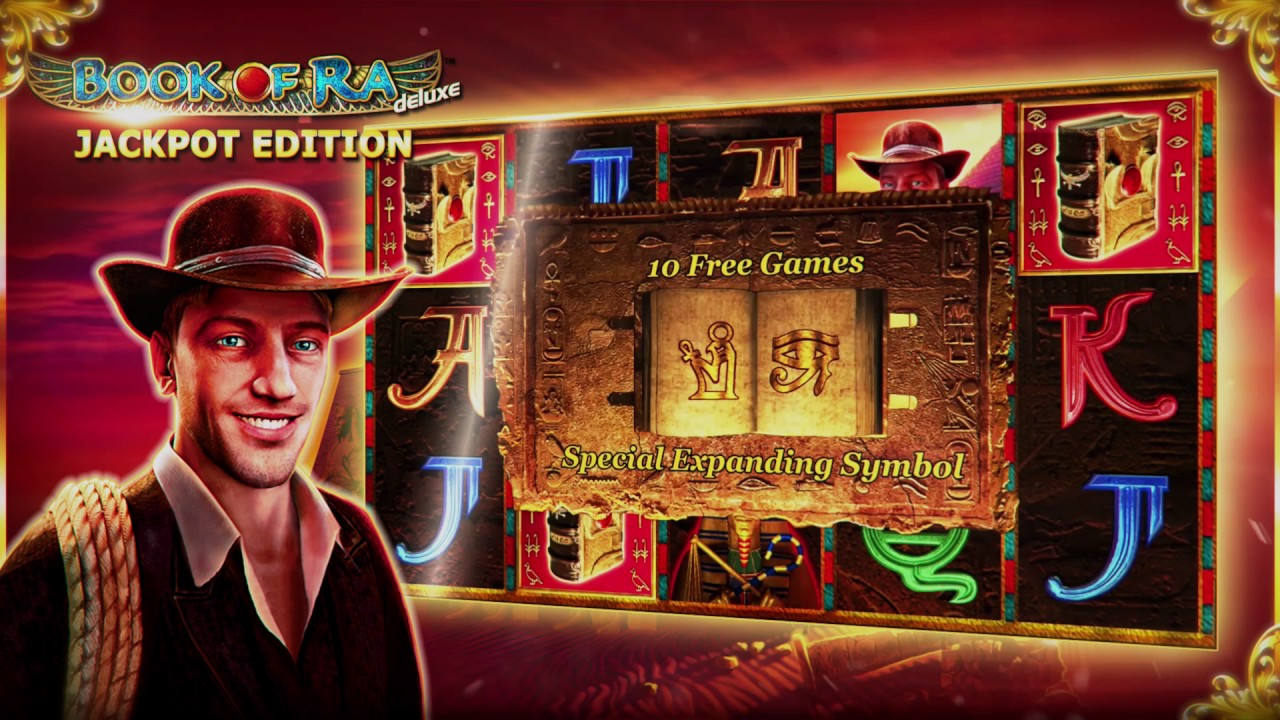 Spielautomaten Tricks – 70948