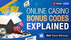 Lotto wirklich – 80593