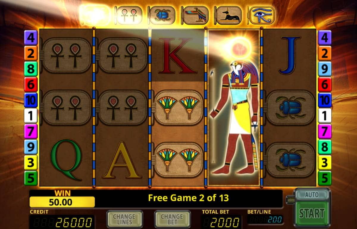 Bestes online Casino – 26010