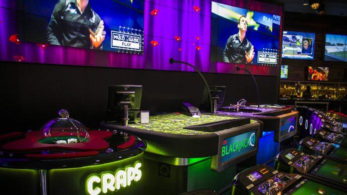 Online Casino – 21008