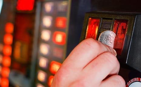 Spielautomaten beste Gewinnchance – 55603