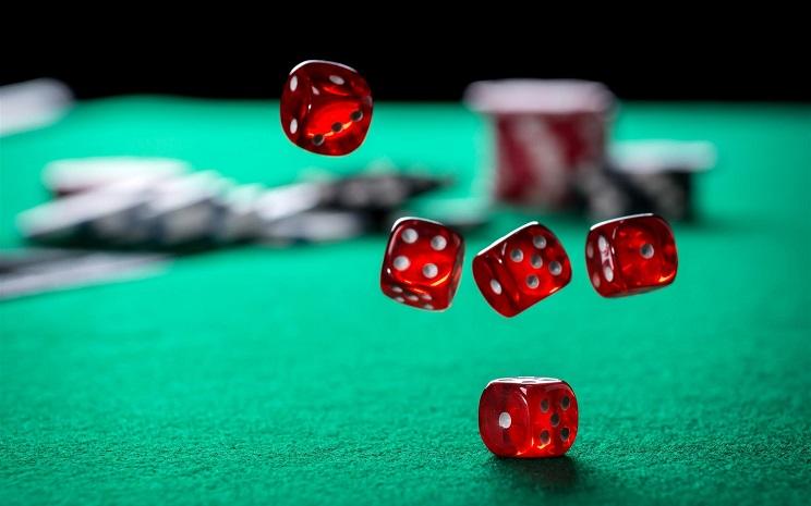 Roulette Auszahlungsquoten – 73129