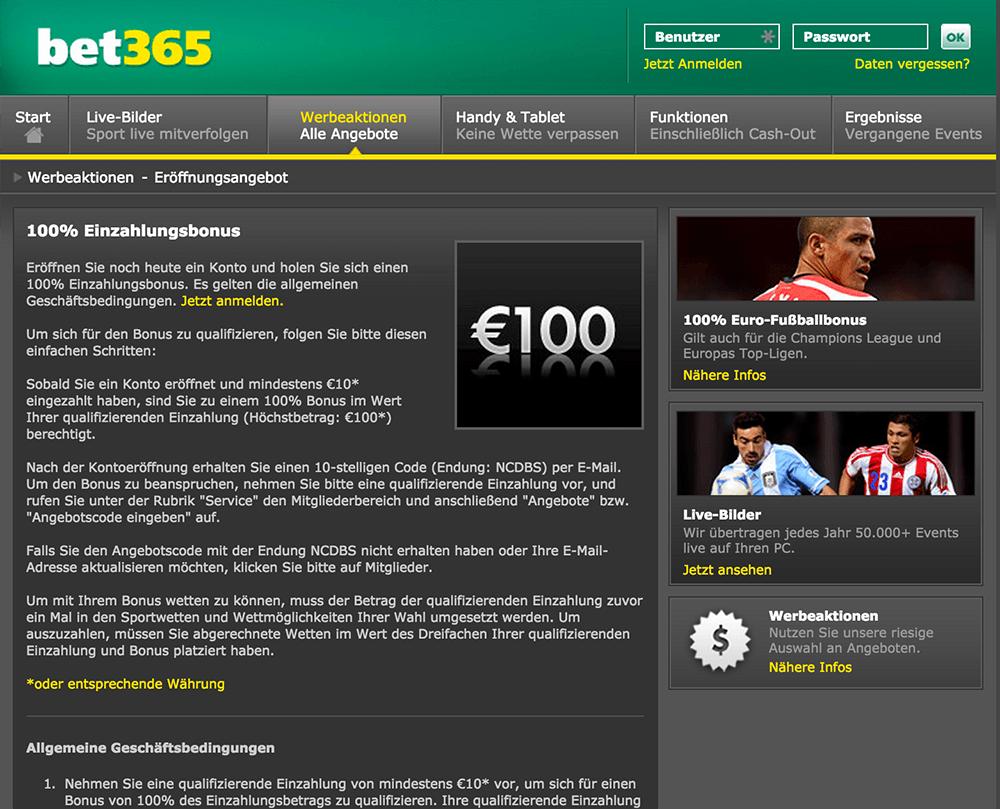 Millionär Durch Sportwetten – 83238