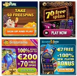 Casino Cruises – 28991