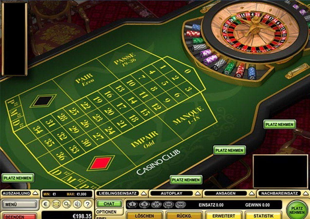 Deal or – 33106