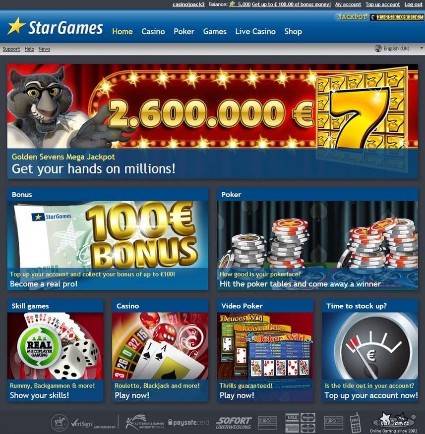 Online Casino mit – 29102