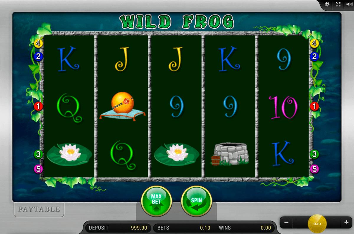 Casino mit Bonus – 28774
