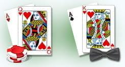 Blackjack Begriffe – 13484