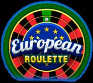 Online Casino Blocker – 90008
