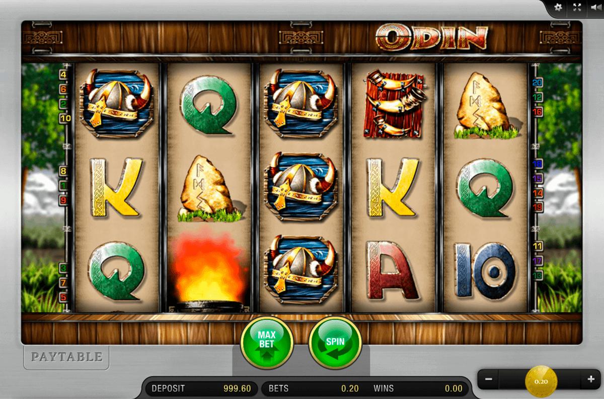 25 euro Casino – 18486
