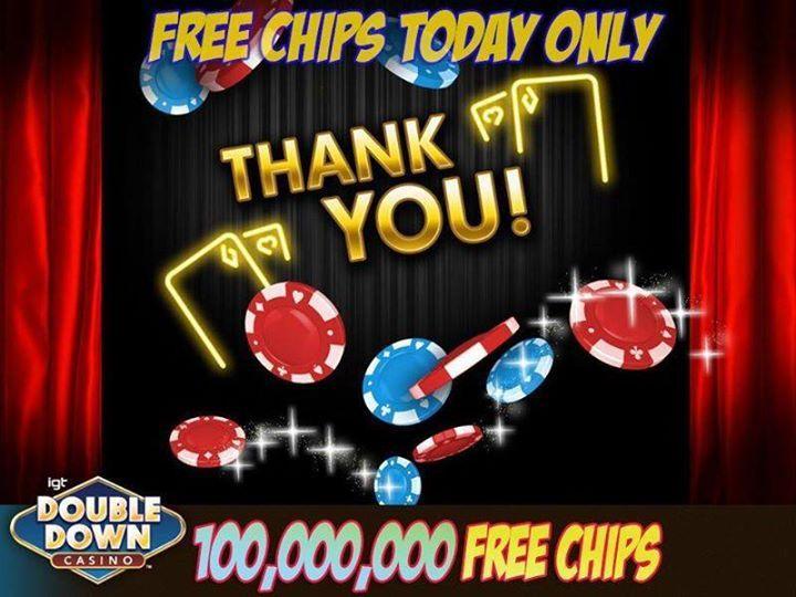 Secret Casino Bonus – 77779
